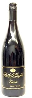Bethel Heights Pinot Noir 2013 750ml